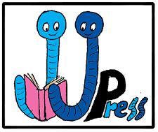 JJ Press Logo